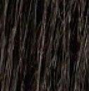 Farba do włosów - Revlon Professional Color Excel By Revlonissimo Tone On Tone — фото 04