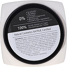 Krem do twarzy i ciała - Bio Happy Arbutus & Elderberry Face & Body Cream — фото N3