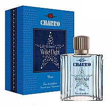 Kup El Charro Wild Night Man - Woda perfumowana