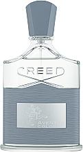 Kup PRZECENA! Creed Aventus Cologne - Woda perfumowana *