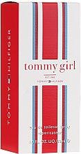 Kup Tommy Hilfiger Tommy Girl - Woda toaletowa