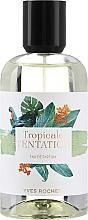 Kup PRZECENA! Yves Rocher Tropicale Tentation - Woda perfumowana *