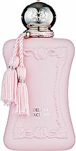Kup Parfums de Marly Delina Exclusif - Woda perfumowana