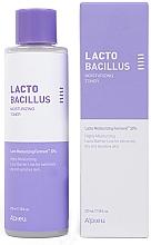 Kup Tonik do skóry suchej i mieszanej - A'pieu Lacto Bacillus Toner