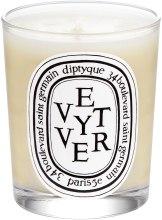Kup Świeca zapachowa - Diptyque Vetyver Candle