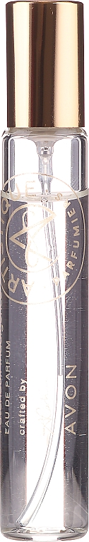 Avon Iris Fetiche - Zestaw (edp 50 ml + edp 2 x 10 ml) — фото N6