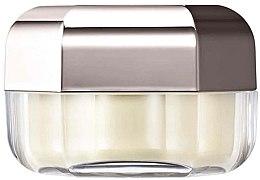 Kup Puder do twarzy - Fenty Beauty by Rihanna Pro Filt'R Mini Instant Retouch Setting Powder