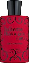 Kup Juliette Has A Gun Mad Madame - Woda perfumowana