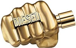 Kup Diesel Spirit Of The Brave Intense - Woda perfumowana