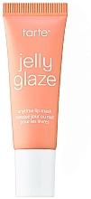 Kup Maska do ust - Tarte Cosmetics Sea Jelly Glaze Anytime Lip Mask