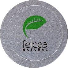 Kup Naturalne masełko do ust - Felicea Natural Lip Butter