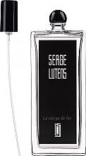Kup Serge Lutens La Vierge de Fer - Woda perfumowana