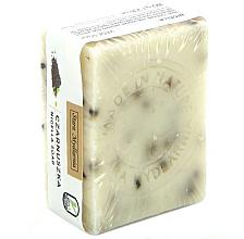 Kup Naturalne mydło w kostce, czarnuszka - Stara Mydlarnia Body Mania Nigella Handmade Vegan Natural Soap