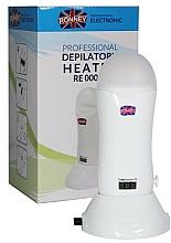 Kup Podgrzewacz do wosku RE00009 - Ronney Professional Depilatory Heater