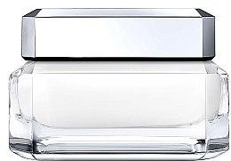 Kup Tiffany & Co Eau De Parfum - Perfumowany krem do ciała