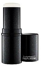 Kup MAC Prep + Prime Pore Refiner Stick - Matujący sztyft do twarzy redukujący widoczność porów