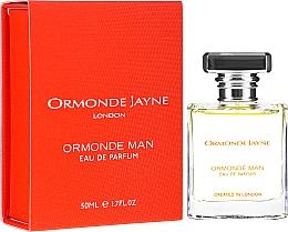 Kup Ormonde Jayne Ormonde Man - Woda perfumowana