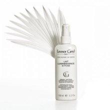 Kup Odświeżający tonik do włosów - Leonor Greyl Lait luminescence bi-phase
