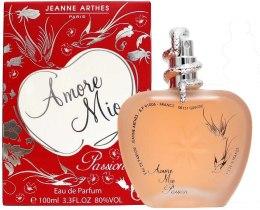 Kup Jeanne Arthes Amore Mio Passion - Woda perfumowana