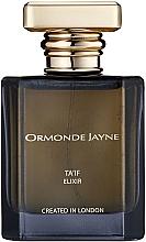 Kup Ormonde Jayne Ta'if Elixir - Perfumy
