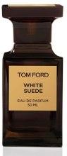 Kup Tom Ford White Suede - Woda perfumowana