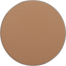 Kup Okrągły puder prasowany - Inglot Freedom System AMC Pressed Round Powder