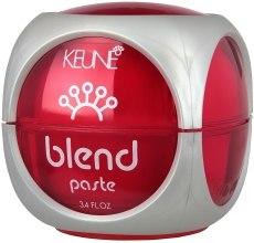 Kup Pasta do układania włosów - Keune Blend Paste