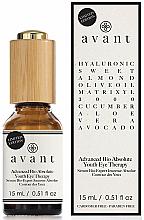 Kup Delikatne serum pod oczy - Avant Skincare Advanced Bio Absolute Youth Eye Therapy
