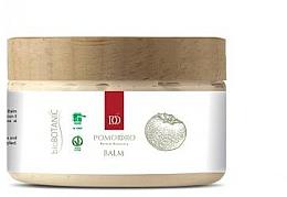 Kup Regenerujący balsam do włosów - BioBotanic Pomodoro Balm