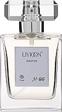 Kup Livioon №66 - Perfumy