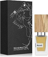 Kup Nasomatto Absinth - Perfumy