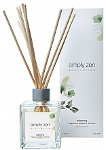 Kup Dyfuzor zapachowy - Z. One Concept Simply Zen Balancing Fragrance Ambient Diffuser