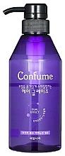 Kup Żel nadająca włosom połysk - Welcos Confume Hair Glaze