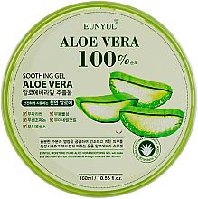 Kup Żel aloesowy - Eunyul Aloe Soothing Gel