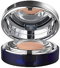 Kup La Prairie Skin Caviar Essence In Foundation - Płynny podkład w kompakcie SPF 25