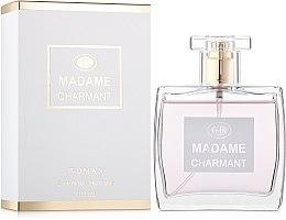 Kup Christopher Dark Madame Charmant - Woda perfumowana