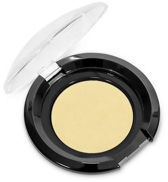 Kryjący kamuflaż - Affect Cosmetics Full Cover Camouflage (wymienny wkład) — фото N2