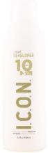 Kup Oksydant w kremie 3% - I.C.O.N. Ecotech Color Cream Developer 10 Vol.