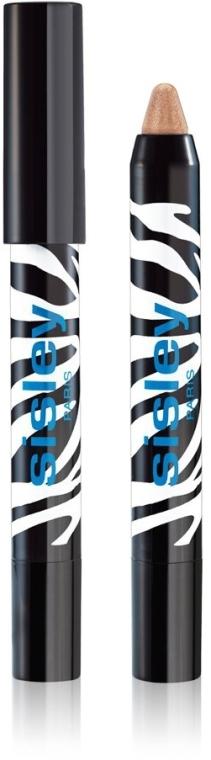 Wodoodporny cień do powiek - Sisley Phyto Eye Twist Long-Lasting Eyeshadow Waterproof