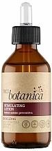Kup Energetyzujący lotion do włosów - Trico Botanica Energia