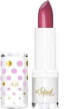 Kup Półtransparentna szminka do ust - Virtual