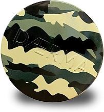 Kup Uniwersalny krem do rąk, twarzy i ciała - Daerma Cosmetics Universal Cream Camouflage