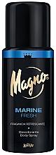 Kup Dezodorant - La Toja Magno Fresh Deodorant Spray