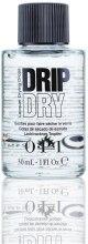 Kup Krople przyspieszające schnięcie lakieru do paznokci - O.P.I Drip Dry Drops
