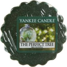 Kup Wosk zapachowy - Yankee Candle The Perfect Tree Tarts