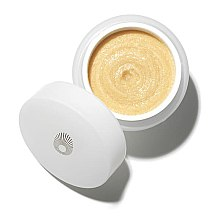 Złoty peeling cukrowy do ciała - Omorovicza Gold Sugar Scrub — фото N3