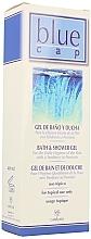 Kup Żel pod prysznic i do kąpieli dla osób cierpiących na łuszczycę, egzemę, azs, łzs - Catalysis Blue Cap Bath & Shower Gel