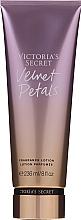 Kup Perfumowany balsam do ciała - Victoria's Secret Velvet Petals Body Lotion