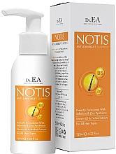 Kup Szampon przeciwłupieżowy - Dr.EA Notis Anti-Dandruff Shampoo