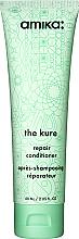 Kup Nawilżająca odżywka do włosów - Amika The Kure Intense Repair Conditioner
